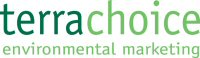 TerraChoice Environmental Marketing