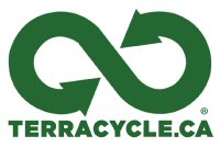 TerraCycle Canada