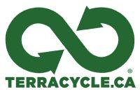 TerraCycle Canada