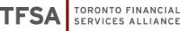 Toronto Financial Services Alliance