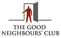 The Good Neighbours' Club