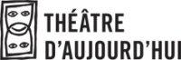 Theatre d'Aujourd'hui