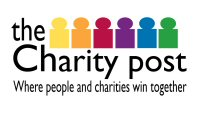 The Charity Post Inc.