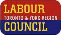 Toronto & York Region Labour Council