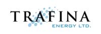 TRAFINA Energy Ltd.