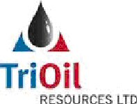 TriOil Resources Ltd.