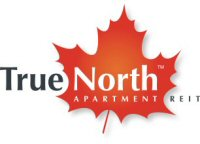 True North Apartment Real Estate Investment Trust