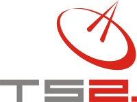TS2 Satellite Technologies