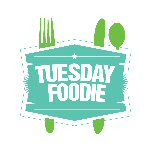 Tuesday Foodie