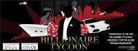 Billionaire Tycoon