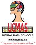 UCMAS Canada Inc.