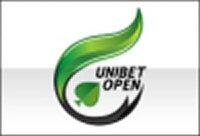 Unibet.com