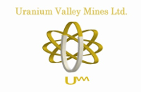 Uranium Valley Mines Ltd.