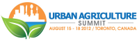 Urban Agriculture Summit