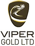 Viper Gold Ltd.