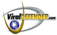Viral Defender Inc.