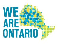 We Are Ontario