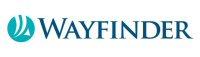 Wayfinder Corp.