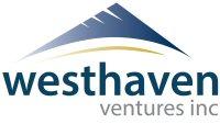 Westhaven Ventures Inc.