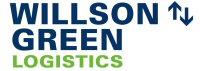 Willson-Green International Limited