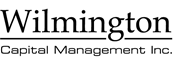 Wilmington Capital Management Inc.