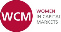 Women in Capital Markets