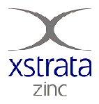 Xstrata Zinc