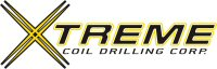 Xtreme Coil Drilling Corp.