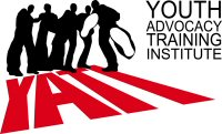 Youth Advocacy Training Institute (YATI)