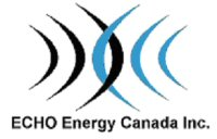 Echo Energy Canada Inc.