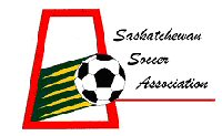 Saskatchewan Soccer Association