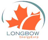 LongBow Energy Corp.