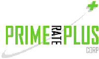 Prime Rate Plus Corp.