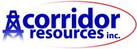 Corridor Resources Inc.
