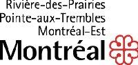 Ville de Montréal - Arr. Rivière-Des-Prairies - P.A.T.