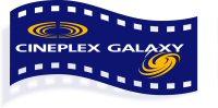 Cineplex Galaxy LP