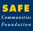 Safe Communities Foundation