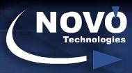 Novo Technologies