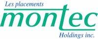 Montec Holdings Inc.