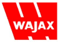 Fonds de revenu Wajax