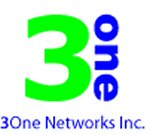 3One Networks Inc.