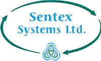 Sentex Systems Ltd.