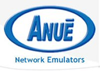 Anue Systems, Inc.