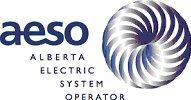 Alberta Electric System Operator