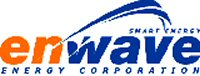 Enwave Energy Corporation