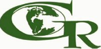 GeoGlobal Resources Inc.