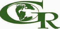 GeoGlobal Resources Inc.