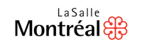 City of Montreal - Arr. de LaSalle