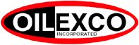 OILEXCO INCORPORATED