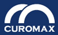Curomax